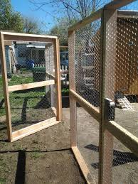 large chicken coop run for sale in southern california backyard