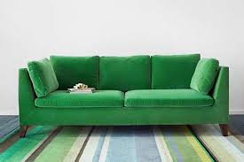 Reviews On Ikea Sofas Fresh Ikea Stockholm Sofa Review 45 On Minimalist Design Pictures