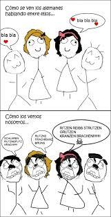 Memes Para Facebook En Espaã Ol - memes en espa祓ol graciosos para facebook 2012 memes