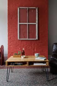 meuble fait en palette palettes en bois 35 cool idées pour en faire des meubles table