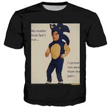 Meme Shirts - meme