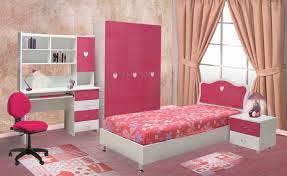 chambres enfants awesome chambre fille tunisie gallery antoniogarcia info