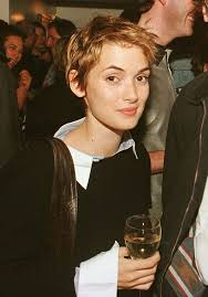 gwyneth paltrow sliding doors haircut the latest lena dunham short hair is bringing back an iconic 90s