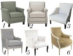 modular sofas for small spaces modular sofas for small spaces or sofas for small spaces modular