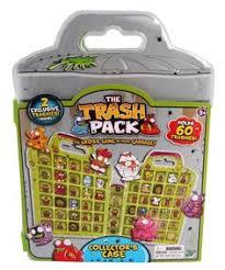 images trash pack trash pack party birthdays