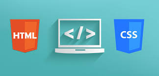 learn web design finding the best way to learn web design it briefcase