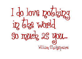 Funny In Love Quotes by 25 Famous U0026 Funny Love Quotes For Your Valentine Images