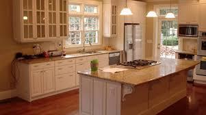 kitchen kitchen island designs awesome kitchen center island