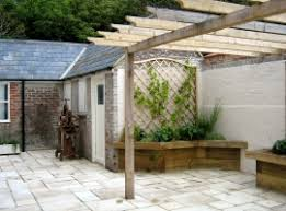 garden design garden design with courtyard garden designs ideas