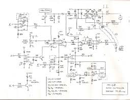 page an error occurred wiring diagram components