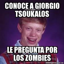 Giorgio Tsoukalos Memes - giorgio tsoukalos memes 28 images giorgio tsoukalos hair meme