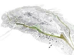 Atlanta Beltline Map Is The Beltline Bad For Atlanta U2013 Tropics Of Meta