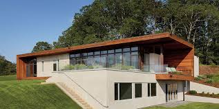 energy efficient house plans designs most energy efficient home designs homesfeed