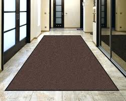 Outdoor Front Door Rugs Front Door Rug Image Of Large Front Door Mats Or Rugs Front Door