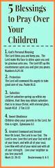 quotes for child success best 25 prayer for my son ideas on pinterest prayer for son
