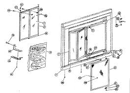 Fireplace Glass Replacement by Fireplace Door Parts Images Reverse Search Fireplace Glass Door