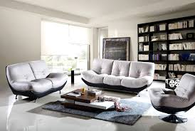 storage ideas for living room amazing living room decorating ideas ireland 40 for storage ideas