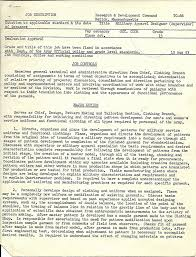 Medical Records Job Duties Ralph William Persico U0026 Theresa Barbara Sokolowski Persico