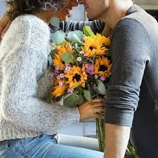 Best Online Flowers Florist India Network