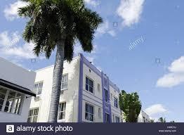 deco beach house stock photos u0026 deco beach house stock images alamy