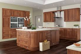 call the experts for a beautiful kitchens in the hillington
