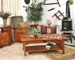 mission style bedroom set mission style bedroom sets mission style bedroom furniture also with