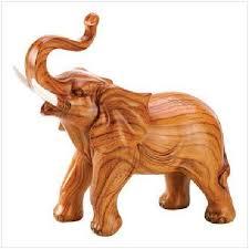 large elephant statue ebay