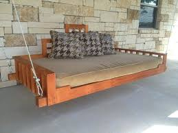 Low Platform Bed Frame Diy by Low Platform Bed Frame Canada Low Platform Bed Frame Diy Japanese