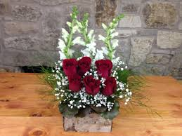funeral home decor perfect rose garden funeral home for your interior decor home with