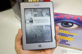 amazon kindle fire black friday root 2017 kindle touch amazon the verge