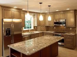bright kitchen lighting ideas bright kitchen lighting ideas ship design