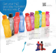 march 2014 buy tupperware in singapore