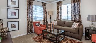 Palacio Apartments in Las Vegas NV