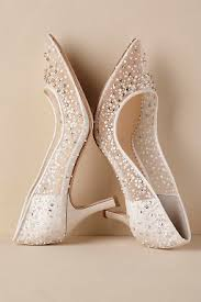 wedding shoes bridal shoes on sale bhldn