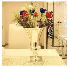 Tall Wedding Vases For Sale Popular Large Tall Vases Buy Cheap Large Tall Vases Lots From
