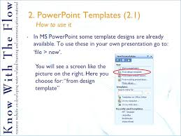 powerpoint presentation templates for thank you top powerpoint presentation templates sardolog org
