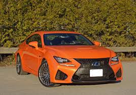 how much is lexus lc 2016 lexus rc f road test review carcostcanada