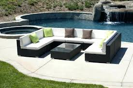 Patio Sectional Furniture Clearance Unique Patio Sectional Clearance For Patio 19 Sectional Patio