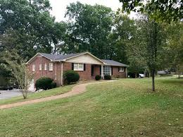 Homes For Rent By Private Owners In Memphis Tn Tennessee For Sale By Owner Fsbo 2 547 Homes Zillow