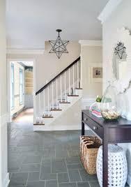 47 best pretty paints images on pinterest colors kitchen and