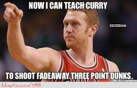 Funny Basketball Memes - funny memes celticslife com boston celtics fan site blog t