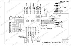 ds 650 wiring free download car wiring harness wiring diagram