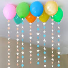 online get cheap hanging balloon decorations aliexpress com