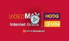 config kuota videomax masih aktif cara setting kpn tunnel revolution kuota videomax terbaru 2018