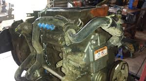 caterpillar skid steer engine rebuild cat 3024c perkins shibaura