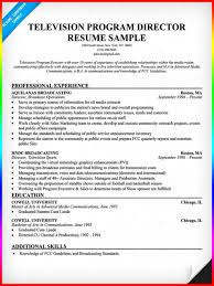 Legal Secretary Resume Sample Youth Program Director Cover Letter Youth Resume Sample