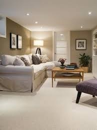 would love my basement to look like this someday love the covered