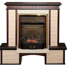home depot electric fireplace black friday electric corner fireplace on custom fireplace quality electric