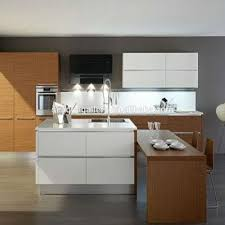 Kitchen Cabinets From China by Kitchen Cabinets China Kitchen Cabinets China Suppliers And