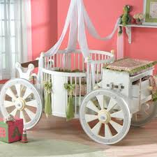cheap round baby cribs home design and decor